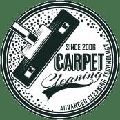 Carpet Cleaning Pretoria